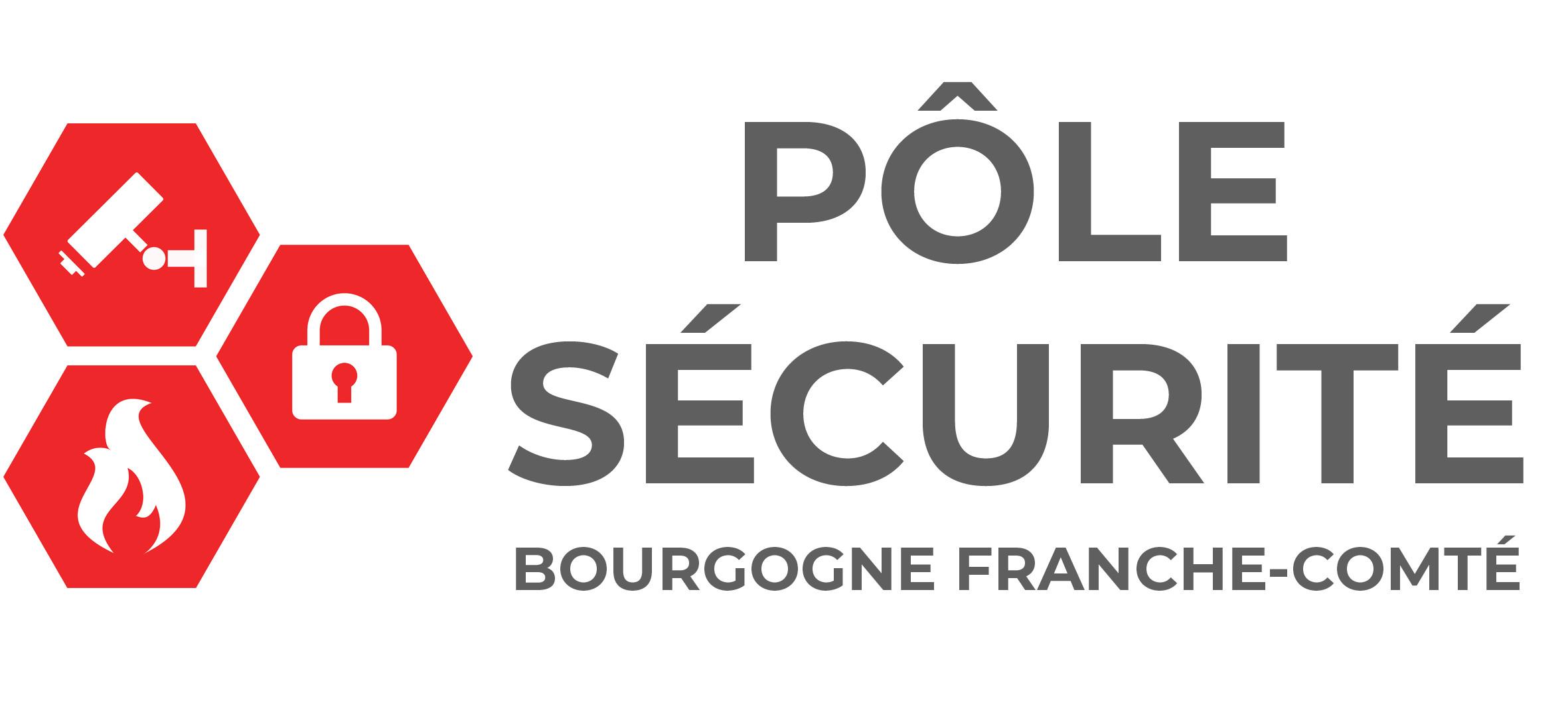Pôle Sécurité de Franche-Comté